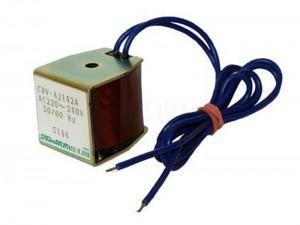 Coil STF-01AJ504F1 061L2094 Danfoss