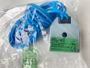 COIL LDK-414801000 230V ELIWELL RVCLA723004800
