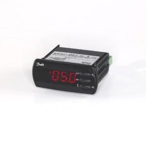 Controller EKC 202B 230V DANFOSS 084B8522