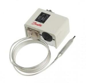 Thermostat KP61 060L110166 Danfoss