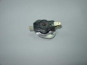 Safety thermostat 619843 Gorenje