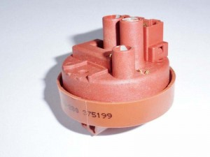 Hydrostat 375199 gorenje