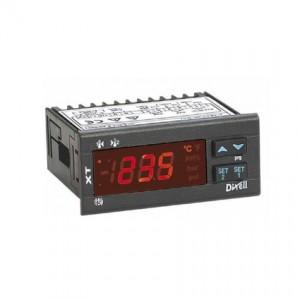 Thermostat XT141C 230V Dixell XT141C-5C0TU