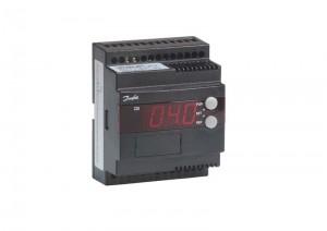 Controller EKC 0366 Danfoss 084B7076