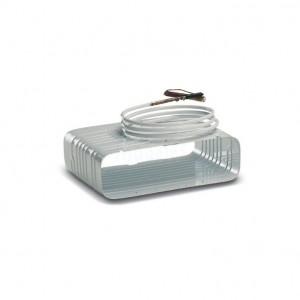Evaporator S3 VITRIFRIGO R10313