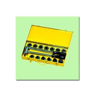 CARRYING CASE FOR TUBE EXPANDER WE 02 WIGAM 14029003