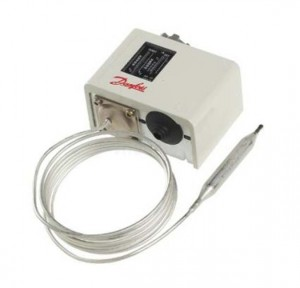 Thermostat KP61 060L110466 Danfoss