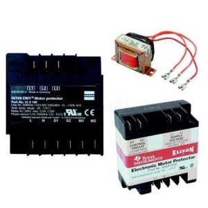 PROTECTION MODUL INT 69 DMY 230V MANEUROP 120Z0585.jpg