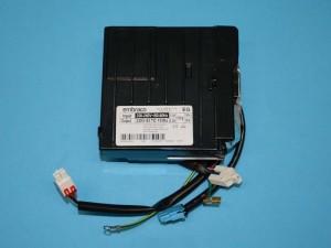 Inverter FRN-U20FAV1 EMBRACO