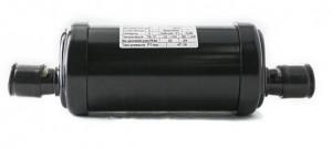 MUFFLER SLT-76/12 12mm FRIGOMEC 102.0001P
