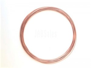 CAPILLARY TUBE 2.3mm/30m TC-90 FTC SRL