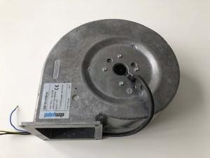 Centrifugal fan G2E160-AY50-91 EBMPAPST