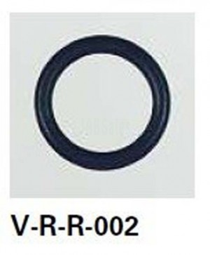 O-ring gasket V-R-R-002/10 9884848 REFCO