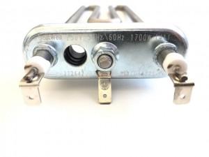 Heater 222642 Gorenje