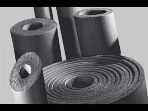 Insulating sheet  H99 - 13mm mobius