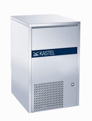 ICE MACHINE KP 37/15 A/W KASTEL