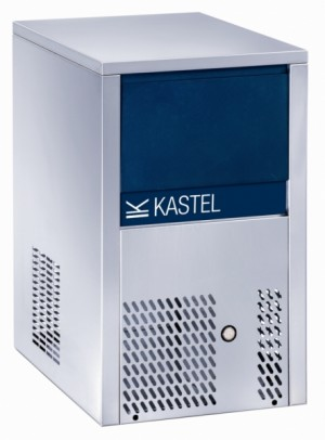 ICE MACHINE KP 2.0 A/W KASTEL