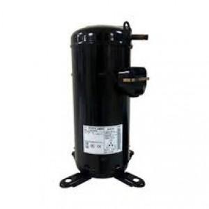 Compressor GKS 176KAA R-410A LG CGJS176KAA