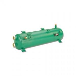 Liquid receiver F 302 H BITZER