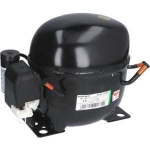 Compressor NEK2130GK EMBRACO