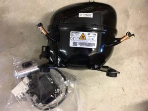 Compressor NX1111Y JIAXIPERA