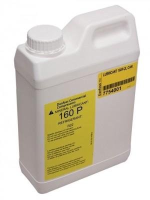 OIL 160 P 2l MANEUROP 7754001