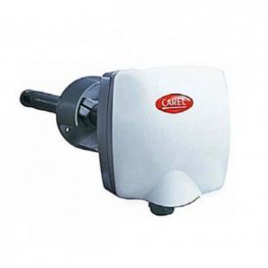 Probe DPDT011000 NTC -20°/+70°C Carel