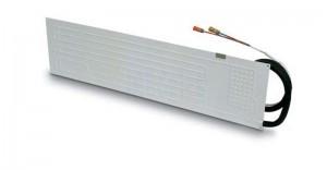 Evaporator PT8 VITRIFRIGO R103026
