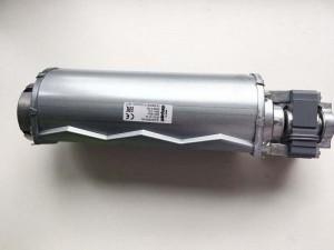 Tangential fan QLK45/1800A185-2518L-121za EBMPAPST
