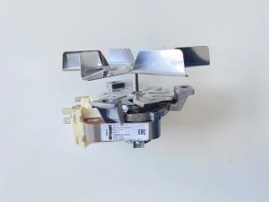 Hot air fan R2A150-AC01-13 EBMPAPST