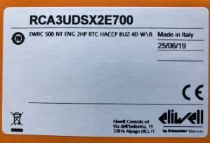 RCA3UDSX2E700