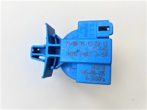 Sensor 343010 Gorenje