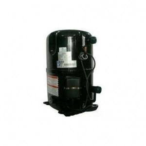 Compressor TAG4534Y TECUMSEH