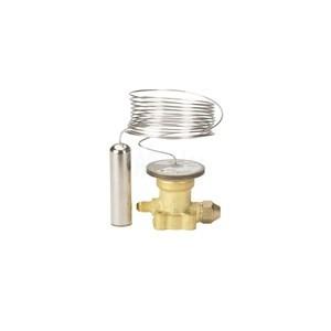 Thermostatic element TES5B MOP 067B3343 Danfoss