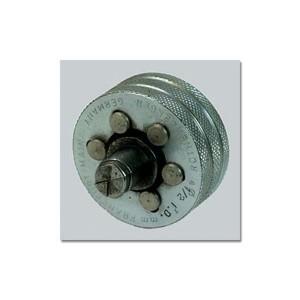 Spare head 14298-RF-28MM 4669857 REFCO