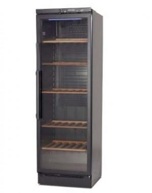 Wine cooler VKG 571 VESTFROST