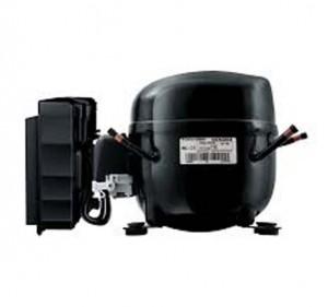 Compressor VNEK 207 U INV DROP-IN EMBRACO