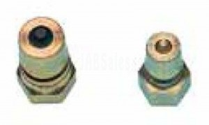 MALE QUICK COUPLING WM 16 WIGAM 05108045001