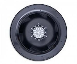 Centrifugal fan RH050M-4DK.6K.1R Ziehl-abegg