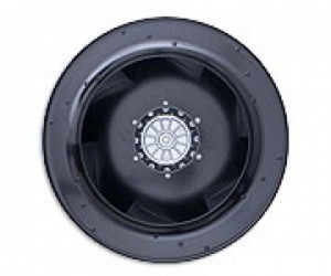 Centrifugal fan  RH 050M-6EK-4I.1R Ziehl-abegg