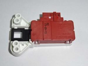 ZV446M2 ITW METALFLEX