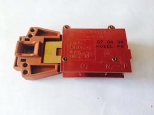 ZV445P5 ITW METALFLEX