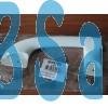 Door handle 380374 Gorenje
