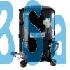 Compressor FH4518Y-XC TECUMSEH