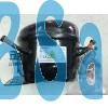 Compressor JK1080Y JIAXIPERA