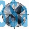 Axial fan R18R-80MPS-ET120B-01A0 HIDRIA 0318-4-1005