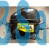 Compressor NLE12.6MF.2 105G6387 SECOP