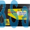Compressor NLE15KK.4 105H6968 SECOP