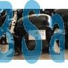 NX1090Y JIAXIPERA