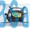 Compressor PL35G SECOP 101G0251